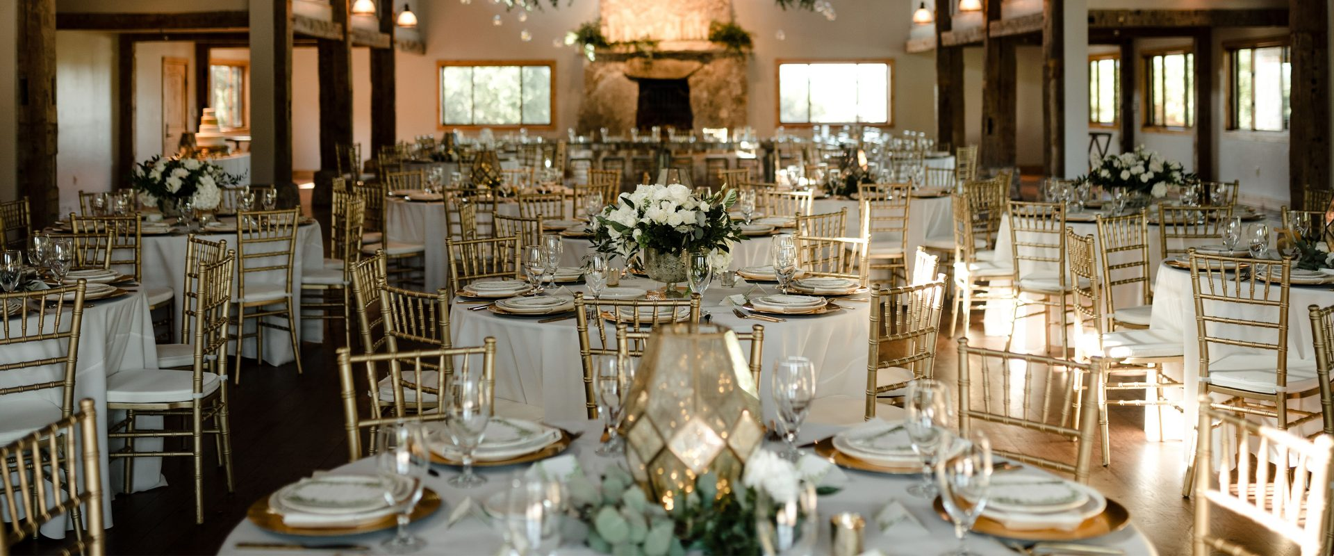 Whim Hospitality Catering Services In Austin Tx